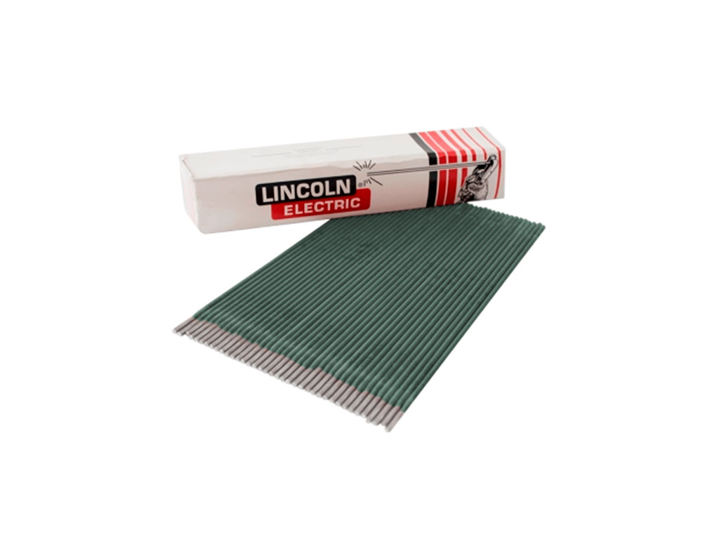 LINCOLN ELECTRODO 6013 3.20 MM X KG.